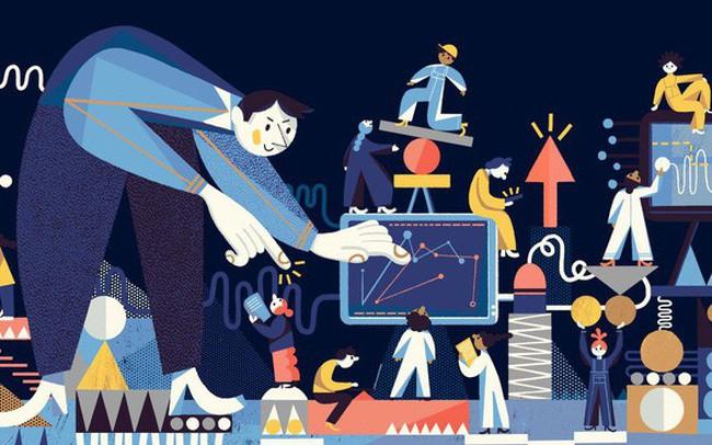 Lúc không có tiền thì đọc nhiều một chút, có tiền hãy đi du lịch: 8 kĩ năng nâng cấp cuộc sống của bạn trong nửa cuối năm 2019