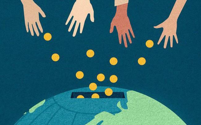 Giải pháp đầu tư cùng JFX với số vốn nhỏ dành cho nhà đầu tư