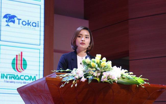 """Vốn điều lệ 1 tỷ đồng, gọi vốn 12 tỷ đồng, startup """"nhà ma"""" Tokai vừa được Shark Việt chính thức rót tiền sau 10 tháng thẩm định"""