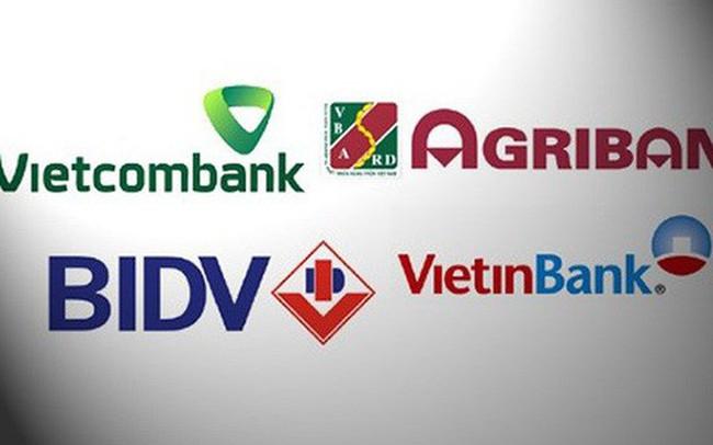 """BIDV trả lời, còn lại VietinBank với """"phương án ao làng"""""""