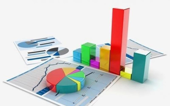 Việt Nam đầu tư vào Hoa Kỳ gần 46 triệu USD