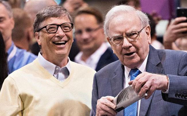 9 hiểu lầm thường gặp của người bình thường về người giàu