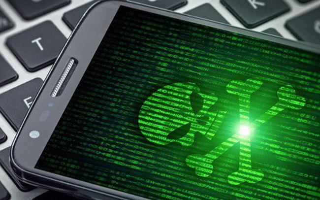 Gần như mọi smartphone Android đều có thể bị hack thông qua Wi-Fi