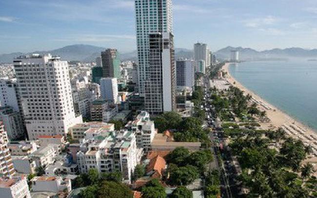 Dân đầu tư lại rục rịch tìm mua condotel, biệt thự nghỉ dưỡng
