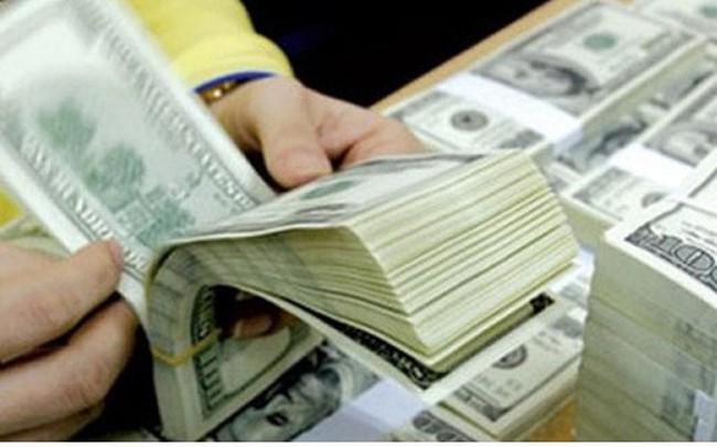 Một số dự án khó khăn trong trả nợ vay vốn nước ngoài