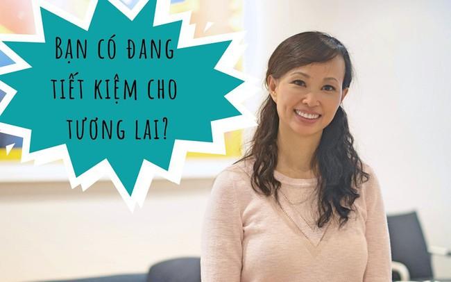 Chia sẻ nguyên tắc 50/30/20, giúp người có lương 10 triệu sẽ tiết kiệm được 240 triệu nhưng Shark Linh lại khiến MXH tranh cãi gay gắt