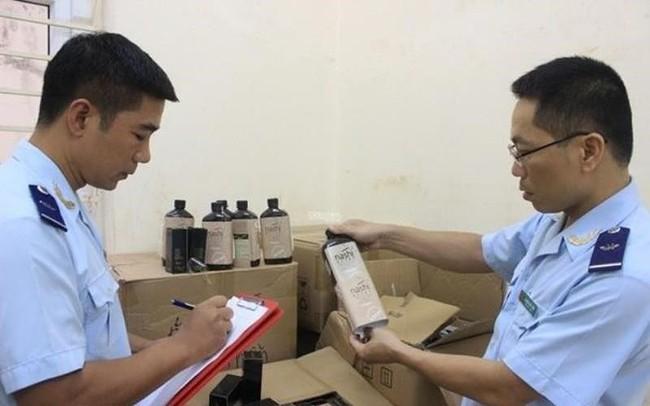 Vì sao hàng từ Trung Quốc vào Việt Nam tăng mạnh trở lại?
