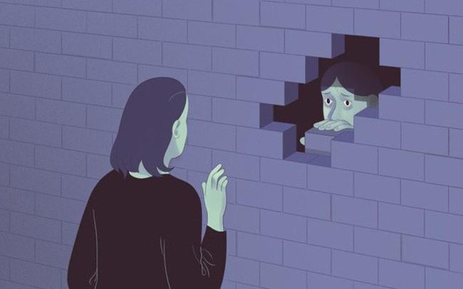 Rồi người thương cũng hóa người dưng: Càng trưởng thành, bạn bè càng ít đi. Giữ không được, buông tay cũng chẳng đành