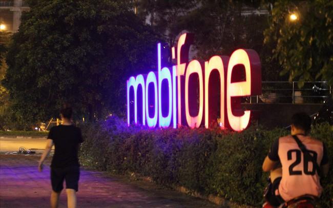 Thương vụ AVG: Tiếp tục khởi tố Tổng Giám đốc cùng 4 lãnh đạo MobiFone
