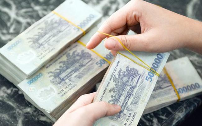 Các nhà băng đã mua bao nhiêu trái phiếu doanh nghiệp bất động sản?