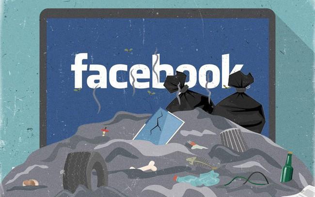 Đến lúc nào thì nên hủy kết bạn hoặc bỏ theo dõi bạn bè và đồng nghiệp trên mạng xã hội?