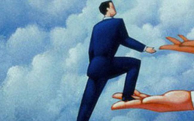 Trong công việc làm tốt 3 điều này đảo bảo sự nghiệp của bạn ngày càng phát triển