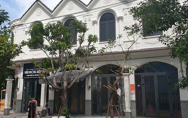 34 căn hộ cho thuê tại Đà Nẵng vẫn tồn tại bất chấp sai phạm 34 căn hộ cho thuê tại Đà Nẵng vẫn tồn tại bất chấp sai phạm 34 căn hộ cho thuê tại Đà Nẵng vẫn tồn tại bất chấp sai phạm photo1568273714900 1568273714970 crop 15682737590612073943730