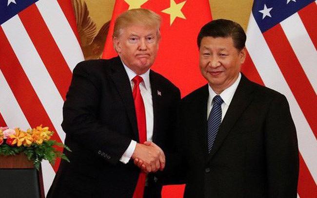 Trung Quốc tuyên bố miễn thuế trừng phạt đậu tương, thịt lợn Mỹ