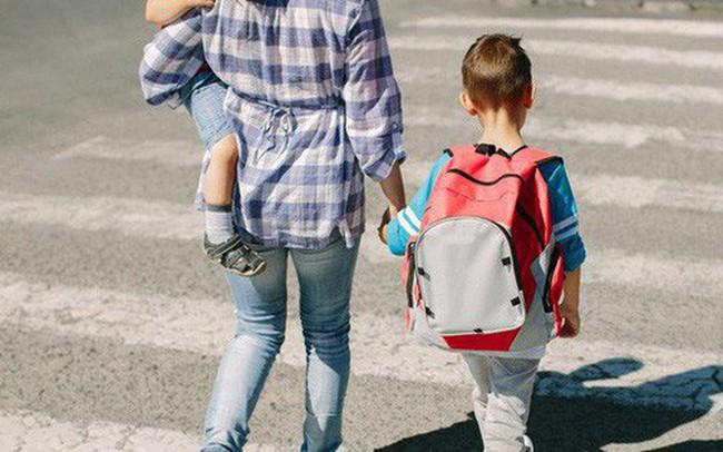 Bố mẹ, xin hãy ngừng nói KHÔNG với con cái khi cáu giận: Phụ huynh hay mất bình tĩnh sẽ sinh ra những đứa trẻ khó ưa
