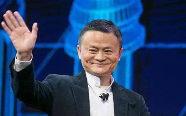 """Chuyện Jack Ma nghỉ hưu: Từ phỏng vấn bị từ chối 30 lần tới công ty giá trị thị trường 460 tỷ USD, Jack Ma xây dựng đế chế dựa vào 3 chữ """"Dám"""" này"""