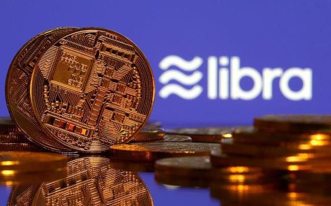 Báo Đức: USD chiếm tới 50% trong rổ tiền tệ định giá cho đồng Libra?