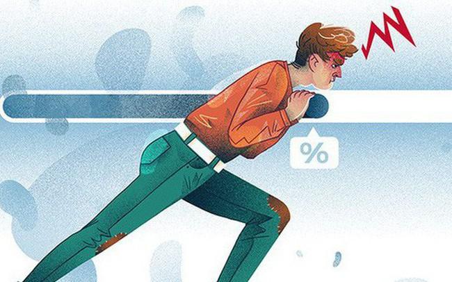 Những kiểu người sếp cực kỳ trọng dụng: Chuyện thăng chức, tăng lương không chút khó khăn
