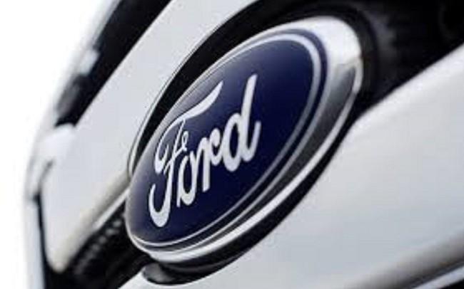 Khoảng 322.000 xe Ford dính án triệu hồi do nguy cơ cháy nổ