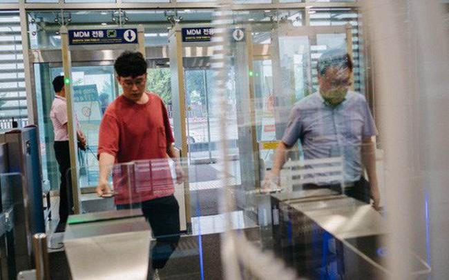 Bên trong căn cứ bí mật quyết định tương lai sống còn của Samsung: Tập trung 35.000 nhân viên làm việc, tiêu tốn 22 tỷ USD trong vòng 3 năm
