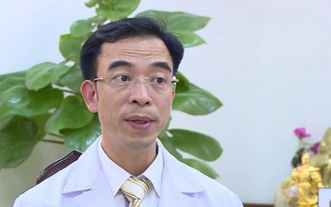 """""""Thủ phạm"""" chính gây ra bệnh đột quỵ: Người Việt Nam có tỷ lệ mắc rất cao mà không biết"""
