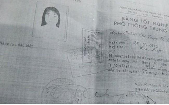 Vụ nữ trưởng phòng dùng bằng cấp giả mạo ở Tỉnh ủy Đắk Lắk: Ai đã giới thiệu, đề bạt?