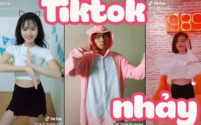 """TikTok chưa đặt nặng vấn đề doanh thu ở Việt Nam trong thời gian đầu thương mại hóa, mà tập trung vào """"giáo dục"""" thị trường"""