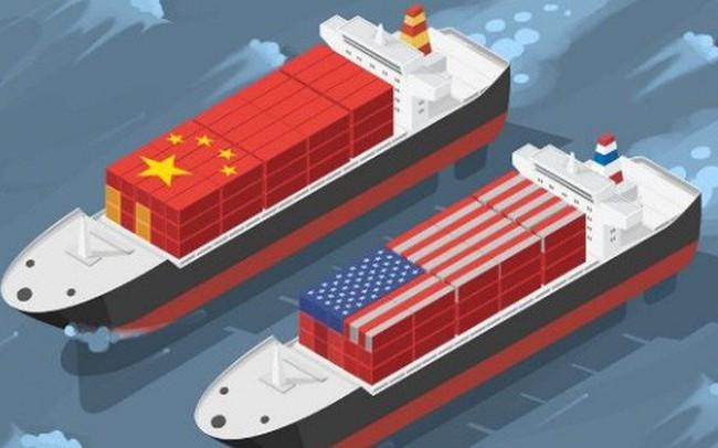 Kinh tế thế giới đang chuẩn bị suy thoái lần đầu tiên từ năm 2009?