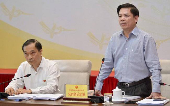 Được giao làm sân bay Long Thành, ACV có bao nhiêu tiền?