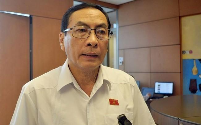 """Vụ nước sinh hoạt bị ô nhiễm ở Hà Nội: """"Vào cuộc chậm, coi thường dân"""""""