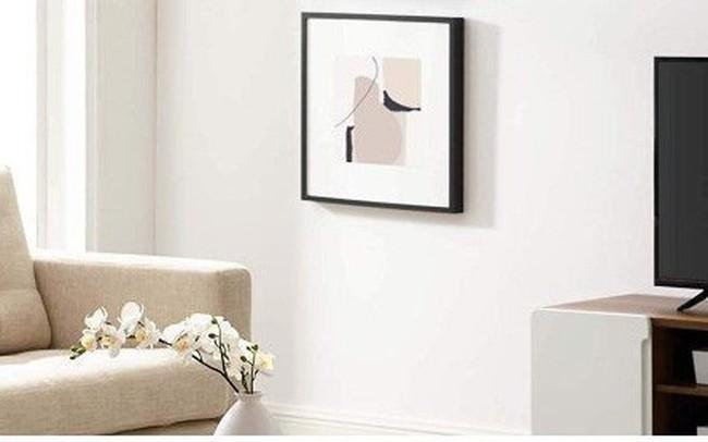 Mẫu bàn phòng khách đẹp và tiện dụng