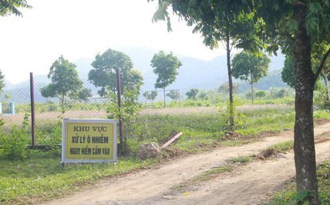 Bất thường số lượng dầu thải thu gom trong vụ ô nhiễm nước sạch sông Đà
