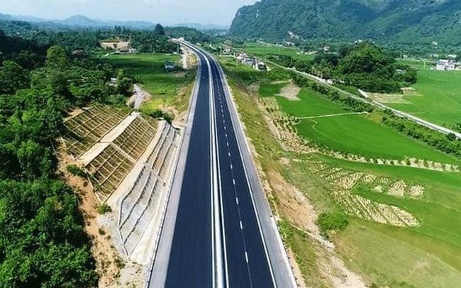 Hàng loạt 'ông lớn' trong nước muốn đầu tư cao tốc Bắc - Nam