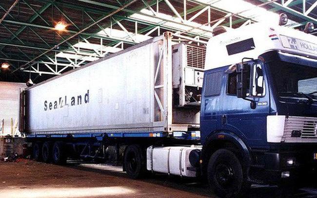 Thảm kịch 58 người chết trong xe tải ở Anh năm 2000 xảy ra như thế nào?