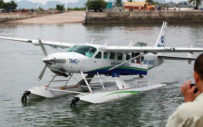 Công ty của ông chủ hàng không Cánh Diều lọt top đầu nợ thuế, phí