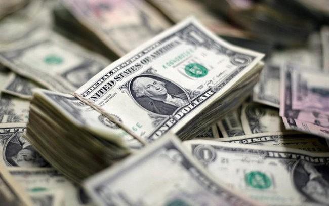 """""""Một nhóm nước rất mạnh đang đe dọa địa vị của đồng USD"""""""