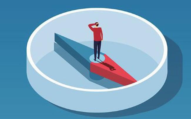 Những gì bạn làm ở tuổi 20, đến tuổi 30 mới rõ hậu quả: Tránh xa 5 điều sau khi còn trẻ để không phải hối hận về sau