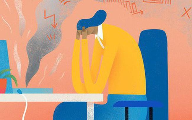 """Gửi người trẻ """"cố đấm ăn xôi"""": Chọn công việc làm tốt nhất, đừng cố chấp làm việc bạn thích nhưng mãi vẫn không thể giỏi"""