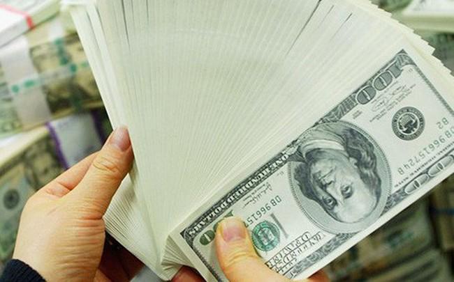 """Lãi suất liên ngân hàng lập lại """"trật tự mới"""", hơn 40.000 tỷ đã trở lại thị trường"""