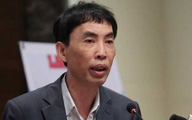 """""""Nhà đầu tư ngoại vào Việt Nam, không chỉ là vấn đề thị trường 100 triệu dân"""""""