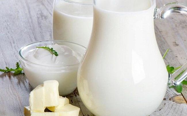 Ăn nhiều đường và sữa rất hại cho sức khoẻ, nhưng đây là một tác hại chính bạn không ngờ