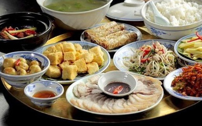 """""""Cái chết trắng"""" đến từ thói quen thích ăn đậm vị để ngon miệng của hàng triệu người Việt"""