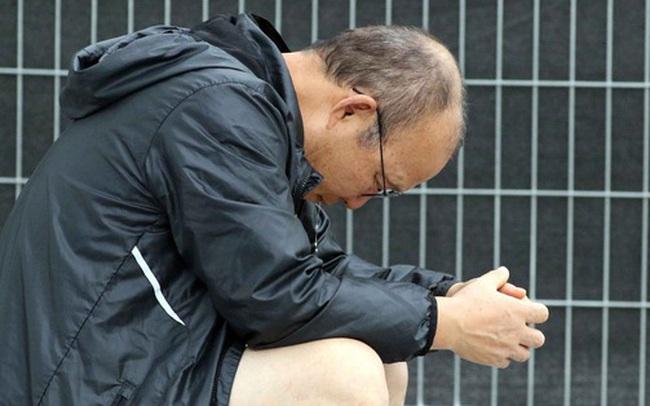 """Một điều khoản trong hợp đồng của HLV Park Hang-seo với VFF được cài """"bí mật"""" vì quá nhạy cảm"""