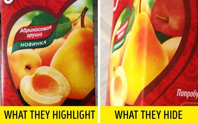 Sự thật thẻ tích điểm, cổng chống trộm siêu thị khiến bạn giật mình