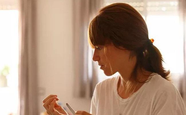 Dấu hiệu nhận biết cơ thể đang thiếu vitamin, bạn cần bổ sung ngay trước khi quá muộn