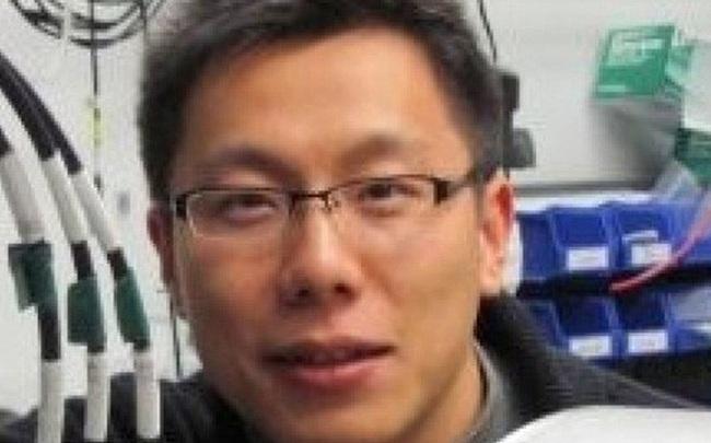 """Công dân Trung Quốc ăn cắp bí mật thương mại """"tỉ USD"""" của Mỹ"""