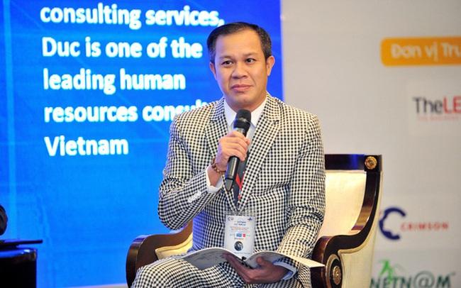 """Thấy gì từ tư duy """"đánh quả"""" của nhiều doanh nghiệp Việt: Mở thật nhiều cửa hàng, tăng thị phần bằng mọi giá, mà lơ là quản trị, kiểm soát, phát triển đội ngũ lãnh đạo"""