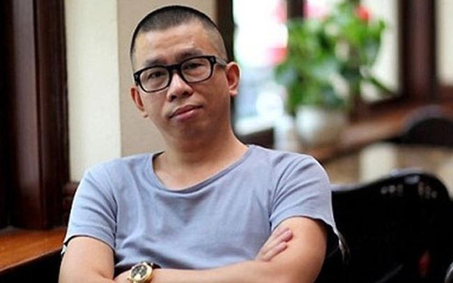 """Trong lúc em trai Nguyễn Vũ Hải Anh và Seven.AM vướng scandal """"cắt mác Tàu, gắn nhãn Việt"""", CEO Ivy Moda liên tiếp đăng video chứng tỏ mình không giống """"người anh em"""""""