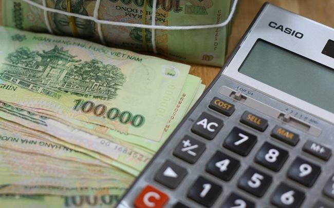 Sau đợt giảm lãi suất huy động, ngân hàng nào đang dẫn đầu?