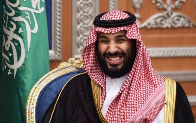 Saudi Aramco được định giá 1,7 nghìn tỷ USD trước vụ IPO kỷ lục